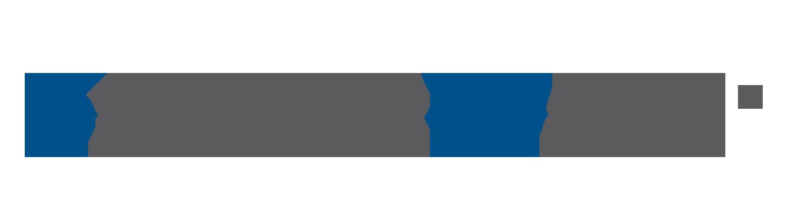 Expert Data®
